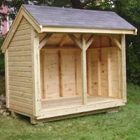 Considering a garden shed? Thinking about building it yourself? Then before you embark on your project make sure you have a reliable shed plan for the design you have in mind.  Building your own shed can without doubt cut costs but