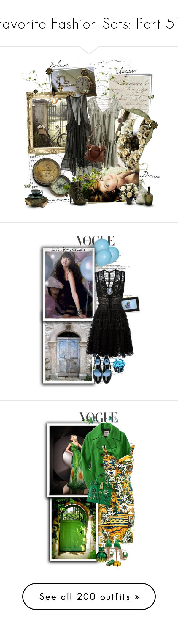"""""""Favorite Fashion Sets: Part 51"""" by majezy ❤ liked on Polyvore featuring Post-It, Pieces, INC International Concepts, PATH, Maje, By Malene Birger, Giuseppe Zanotti, giuseppe zanotti, compass and lace up suede bootie"""