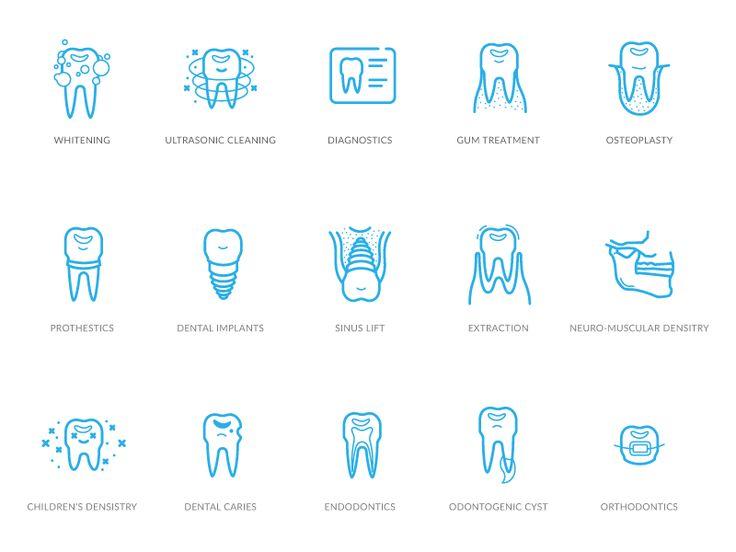 себе картинки для инстаграма стоматология без того