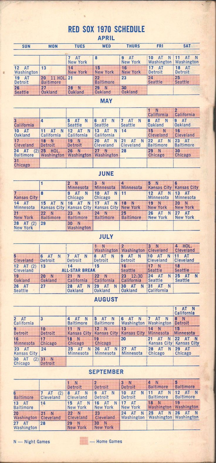 Boston Red Sox Radio