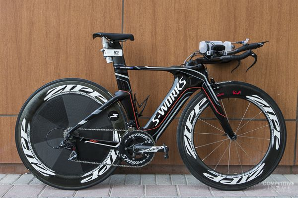 /by Paul Phillips #TT #bicycle #specialized #ZIPP