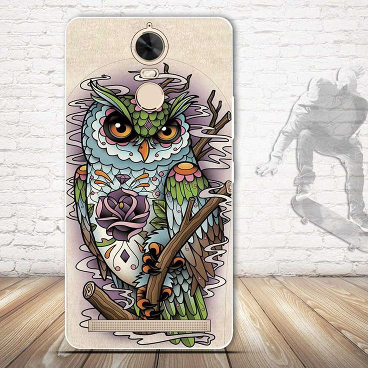 20 Wzory Wysokiej Jakości Kreskówki Malowanie Skrzynki Pokrywa Dla Lenovo Vibe Uwaga Phone Case For Lenovo K5 K5 Uwaga Protective Back Cover w 20 Patterns High Quality Cartoon Painting Case Cover For Lenovo Vibe K5 Note Phone Case For Lenovo K5 Note Protective Ba od Phone Bags & Cases na Aliexpress.com | Grupa Alibaba