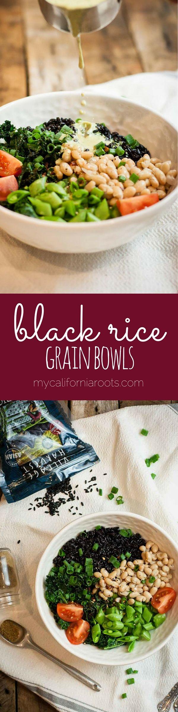 see more mushroom fennel quinoa stuffing skinnytaste skinnytaste com ...