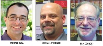 Spotlight on Forest Park school board candidates | News | ForestParkReview.com
