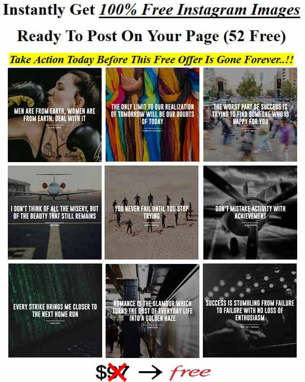 https://www.instamembership.org/52-free-instagram-image-quotes/52takeactionright-now2222.jpg