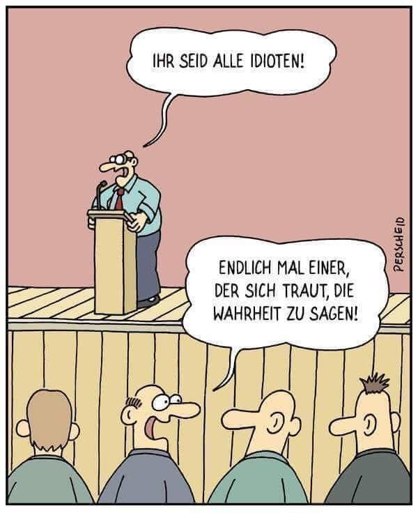 Pin Von Werner Hauzirek Auf Lustig Lustig Humor Humor Lustig Lustige Humor Bilder