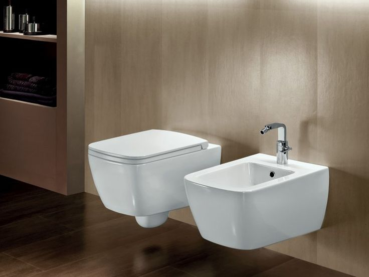 Perth Bathroom Packages Provides An Extensive Online Gallery For Ideas Allowing You To Visualize Contemporary Modern And Elegant Style Bathrooms
