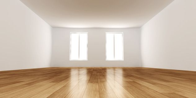 Give an special touch to your wood floors, with BONA ® Call Loya's Cleaning Services LLC 619-921-1135