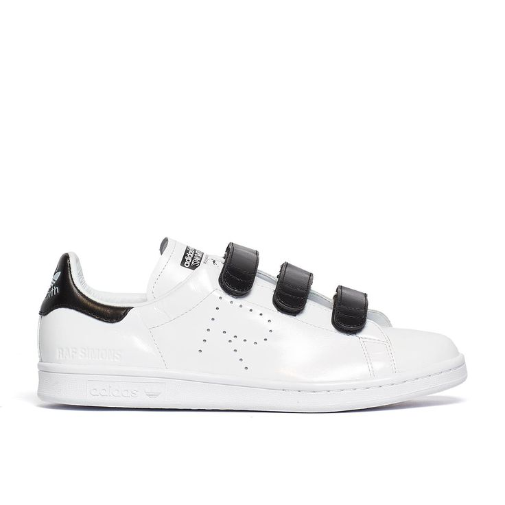 Stan Smith sneakers. Stan Smith SneakersRaf SimonsMen's ...