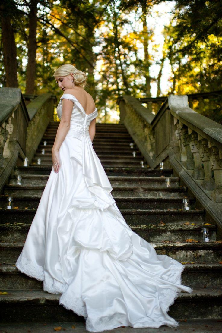 outdoor atlanta wedding venue cator woolford gardens httpwwwfrazercenter