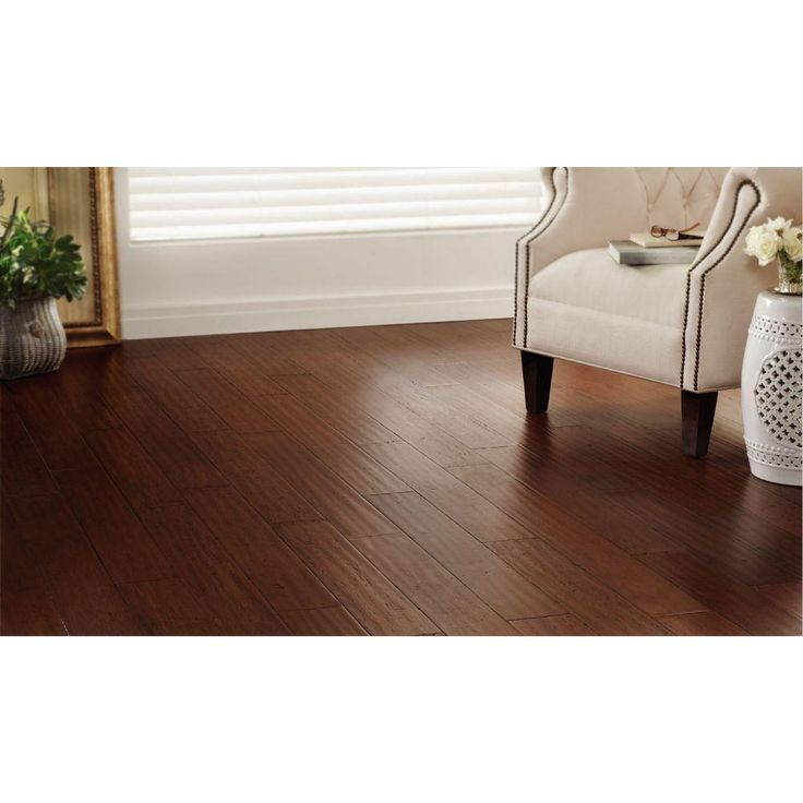 Best 25 Engineered Bamboo Flooring Ideas On Pinterest