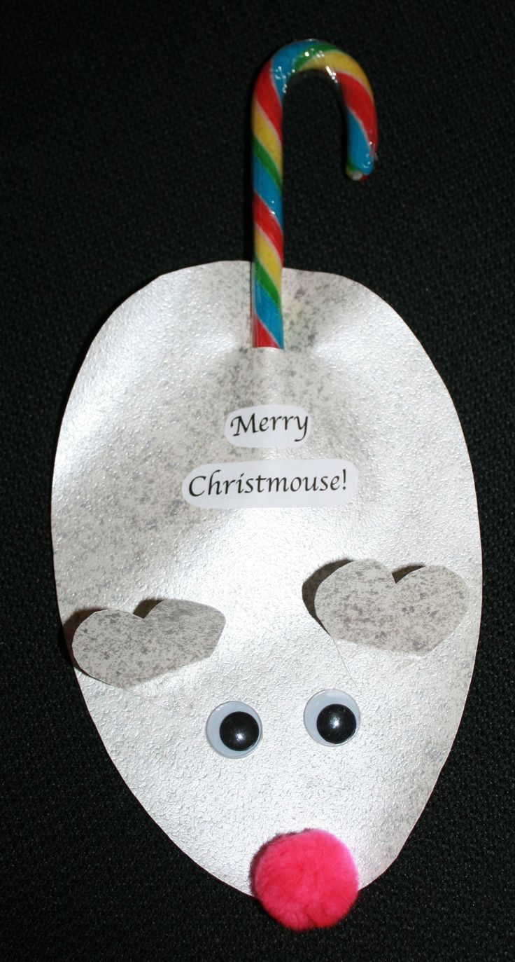 7 best Christmas Crafts images on Pinterest | Christmas crafts ...