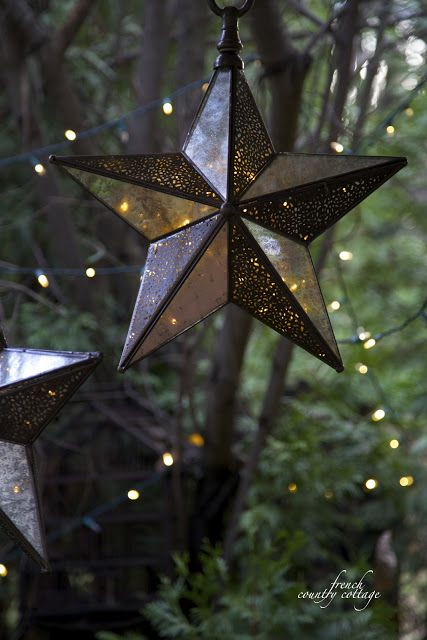 Twinkling Globe String Lights : 17 Best images about Romantic Valentine s Day on Pinterest Hearth, Romantic table and Tea lights