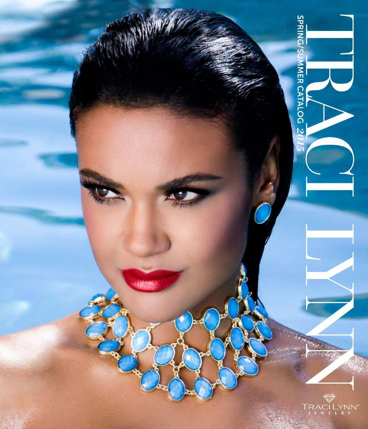 Tanya Johnson www.tracilynnjewelry.net/tanyaj (917) 740-2058 -----http://issuu.com/fallwinter2014catalog/docs/ss15_final/1