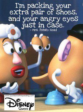 32 Best Images About Mrs Potato On Pinterest Stuffed