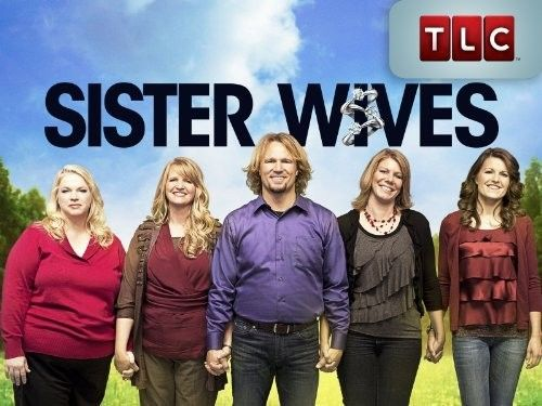 Watching favorite TV shows like Sister Wives can be a fun distraction from mental health symptoms.