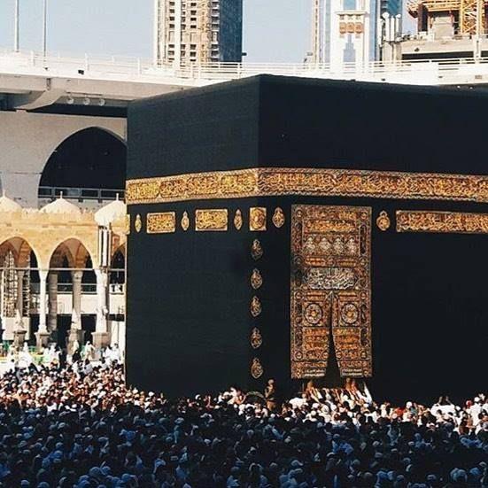 #quran #qforquran #ummah #hadith #ayat #islam #muslim #allah #god #revert #reverthelp #reverthelpteam #sunnah #art #advertising #architecture #tech #education #blackandwhite #quranquotes #quranweekly #qurankareem #qurantranslation #quraninEnglish #readingquran #islamicart #islamphobia