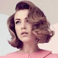 Hairstyles short vintage hairdos 69 best ideas