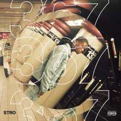 DownloadStro Song Title Song 367 Freestyle Singer Stro File Size 2.31 MB Year 2017 Duration 00:02:31 Genre Rap Bit Rate 128 kbps File Format Audio (.MP3)  Please support the work Stro – 367 Freestyle Mp3 by buying original music in iTunes.com or Amazon.com. Thank you for visit!