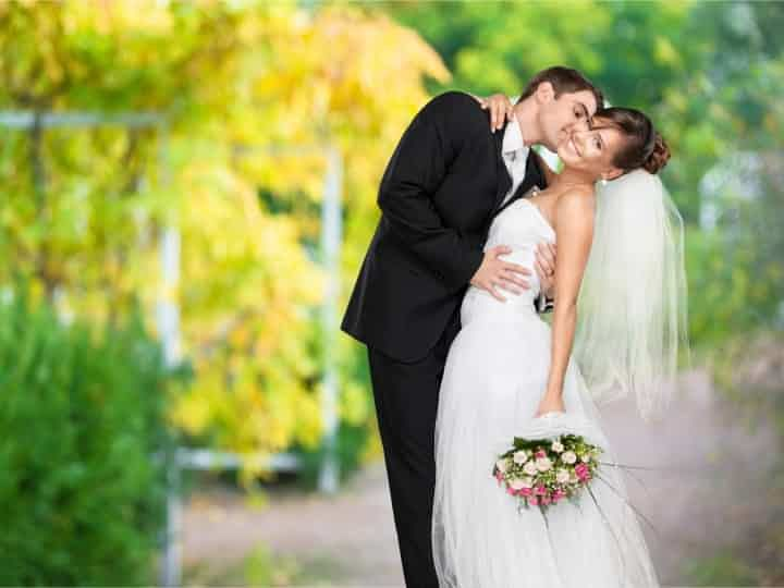 Organiza tu boda paso a paso