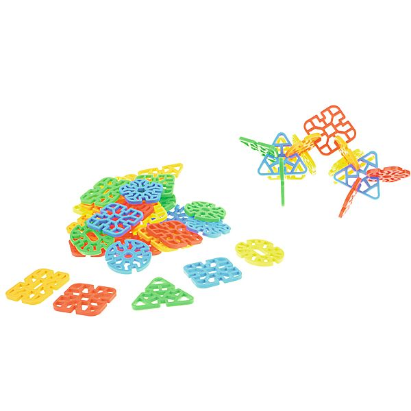 Klocki konstrukcyjne ażurowe Moje Bambino #fun #bricks #kids #toys   http://www.mojebambino.pl/zabawki-klocki-i-gry/3535-klocki-konstrukcyjne-azurowe.html