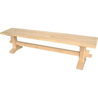 1000 Ideas About Diy Bench On Pinterest Diy Wood Bench