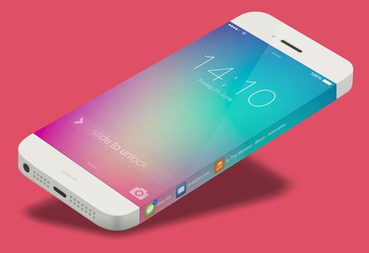 iPhone 6 | Release date, price, specs, new features, pictures - PC ...