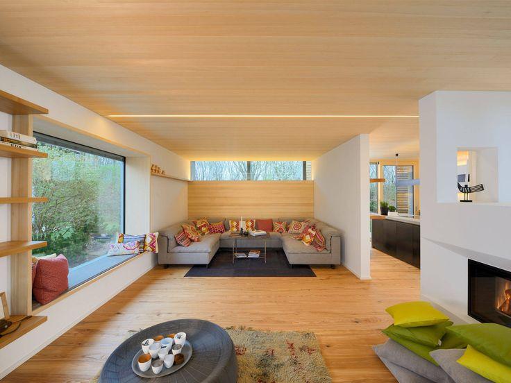 die besten 25 grundrisse online ideen auf pinterest. Black Bedroom Furniture Sets. Home Design Ideas