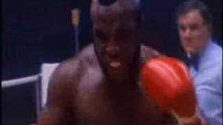 Rocky Music Video-Eye Of The Tiger - YouTube