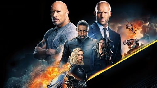 Fast Furious Presents Hobbs Shaw 2019 English Hdcamrip Fast And Furious Movie Fast And Furious Streaming Movies Online