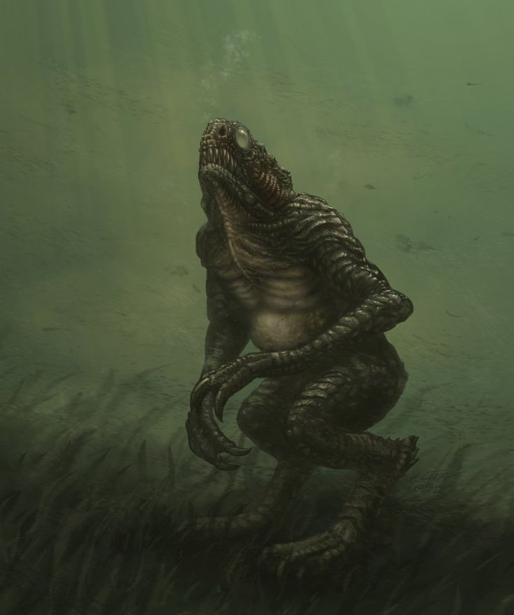 61 best Lovecraft Cult images on Pinterest | Cthulhu, Hp ...