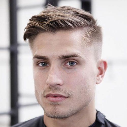 69 top mens fade haircuts 2018 best hairstyles for men low comb over fade haircut solutioingenieria Images