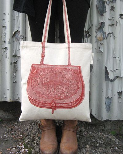 Totes.: Bags Bagnonesuchth, Vintage Shopper, Style, Nice Things, Totes Bags, Handbags Totes, Shopper Pennies, Bags Bags, Inspiration Bags