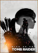 Описание: Rise of the Tomb Raider - продолжение перезапуска истории Лары Крофт в новом, мрачном и реалистичном ключе. Во второй главе своего приключения Лара будет применять свои навыки выживания,