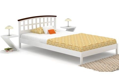 Emanuel Single #Bed
