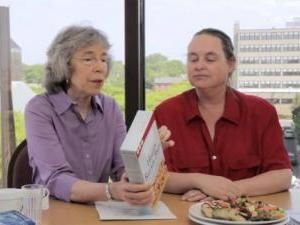 Managing Diabetes with Diet: Healthy Eating Made Simple (Video)