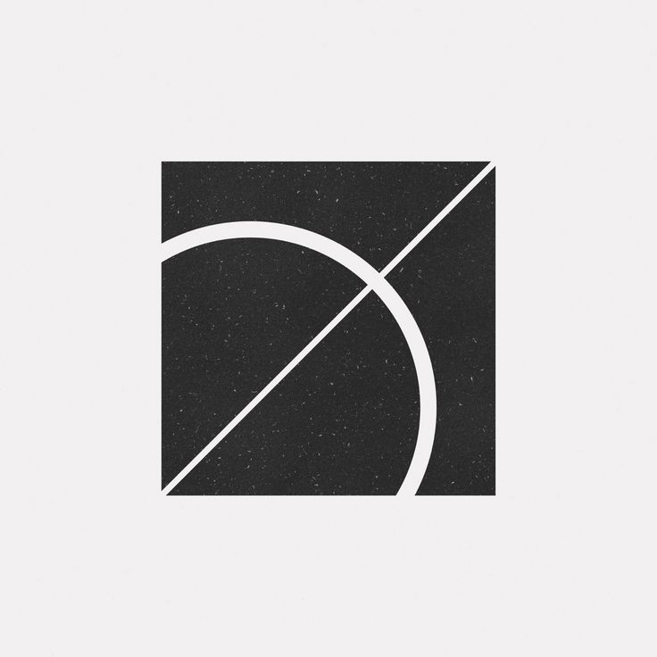 #DE16-780 A new geometric design every day