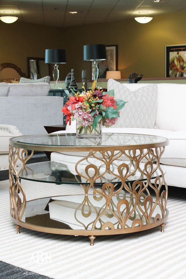 Looking for stylish affordable furniture? Take a look at this review for CORT Clearance Center Furniture for a great source! See more on http://ablissfulnest.com/