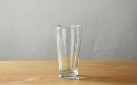 #116 小さなグラス | Found MUJI | 無印良品