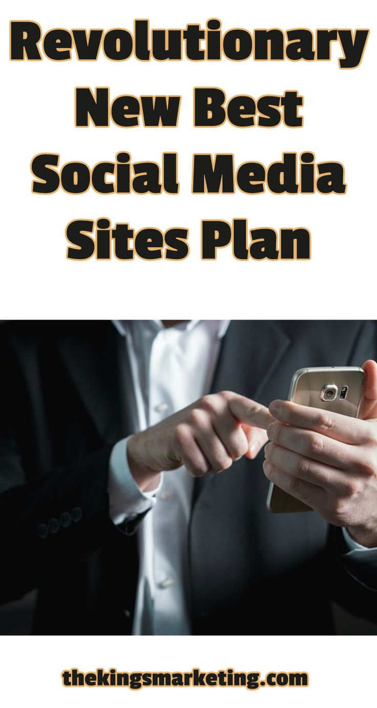 Revolutionary New Best Social Media Sites Plan...#socialmediaadvice #socialmediacompany #socialmediaadmin #socialmediaforgood #socialmediaevent