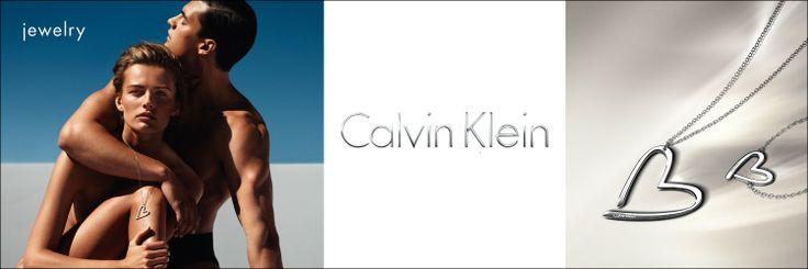 Calvin Klein Jewelry!!! NEW collection!!! http://kosmima.gr/el/317-calvin-klein