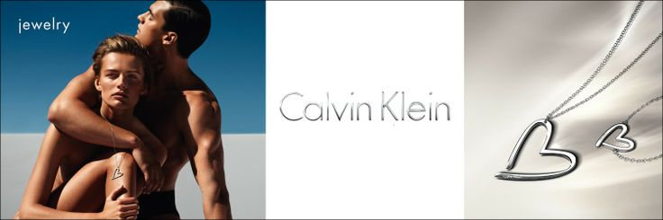 Calvin Klein Jewelry!!! NEW collection!!! http://kosmima.gr/el/317-calvin-klein