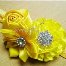 Whatsapp +61412299833  for price enquiry Or visit www.bubblebee.com.au