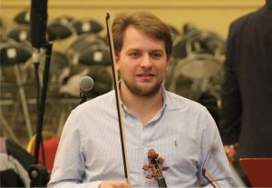 Євген Станкович : Офіційний сайт