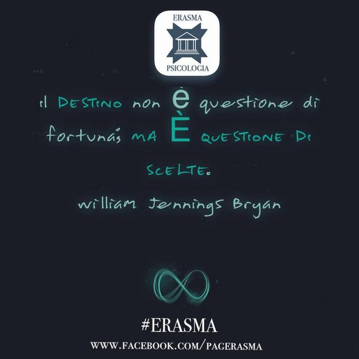 Erasma Psicologia, una piattaforma per utenti, psicologi e psicoterapeuti gratuita www.erasma.it