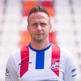 Marek Sokołowski.jpg (270×270)