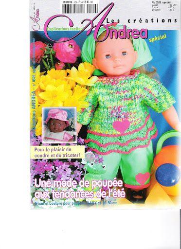 25+ parasta ideaa Pinterestissä: Bibliotheque bebe   Lastenhuone ...
