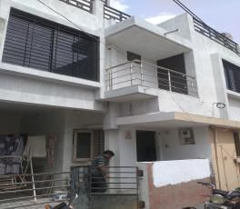 Property in anand., Buy , Sell , Lease, Flat, Bungalow, investment, project etc...