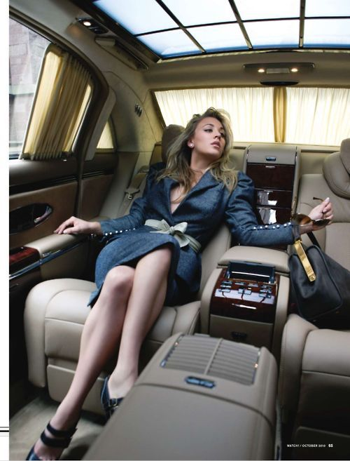 75% OFF on Private Jets Flights | www.flightpooling.com ...