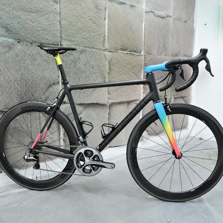 1576 Best Classic Road Bikes Images On Pinterest Biking Cycling